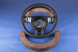 bentley steering wheel bentley gt v8 custom steering wheel u2014 automotive woodwork