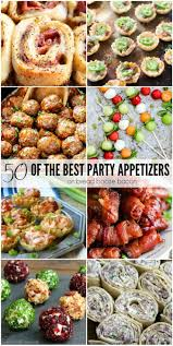 best 25 best party ideas on pinterest party food for kids kid