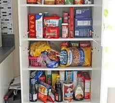 Kitchen Cabinet Door Storage Kitchen Cabinet Door Storage Racks Organizers Create Open Shelving