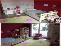 peinture chambre fille 6 ans chambre pour bébé fille awesome peinture chambre fille 6 ans avec