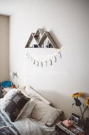 Star String Lights Indoor by Best 25 String Lights Dorm Ideas Only On Pinterest Dorm Mirror