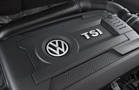 volkswagen engines 1999 onwards volkswagen engine covers vag spares