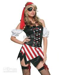 Womens Pirate Halloween Costumes Cosplay Costumes Women Pirate Costume Pirate U0027s Mate