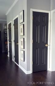 painting doors and trim different colors painting doors and trim different colors home design