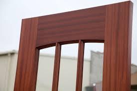 Sapele Exterior Doors Mahogany Interior Doors Luvipol Doors