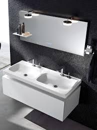 Schlafzimmer Und Badezimmer Kombiniert Bett U0026 Bad In Einem Raum Zuhausewohnen