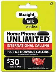 2017 best black friday deals straight talk cell phones straight talk wireless home phone 15 e walmart com