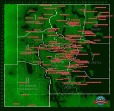 Fallout 3 Full Map All Magazines Fallout 4 Game Guide U0026 Walkthrough Gamepressure Com