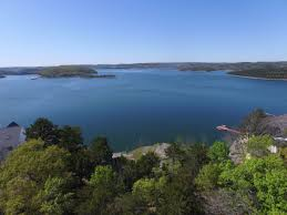 table rock lake waterfront property for sale table rock lake homes for sale real estate lakefront property mo
