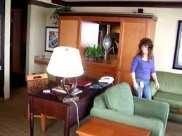 Seneca Casino Buffet by Our Free Suite At The Seneca Niagra Casino U0026 Hotel Youtube