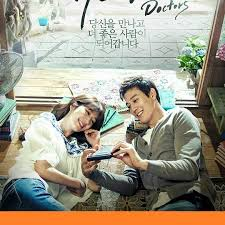 dramafire cannot open doctors dramafire com k dramas pinterest drama and movie