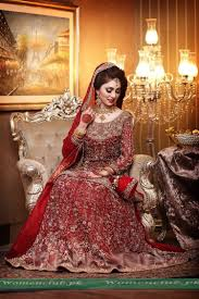 bridal wear inspiring ideas for bridal dresses 2017 bridal dresses
