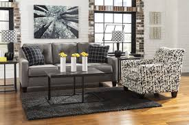 ashley furniture barcelona sofa ashley furniture in lexington ky firstclass home ideas