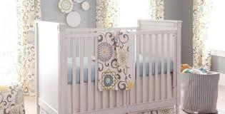 cribs superb modern crib bedding patterns free refreshing diy
