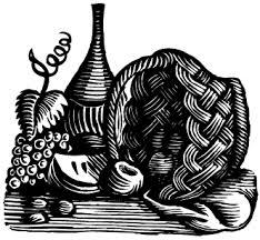 thanksgiving the american sukkot jewishboston