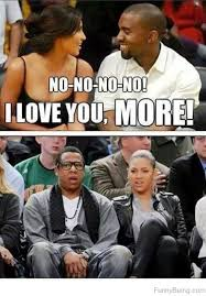 Love You More Meme - 31 most funny romantic memes