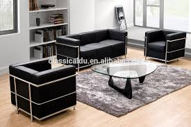 sofa center table glass top sofa center table modern design glass table glass tea table ct