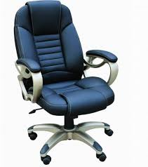 Benjamin Franklin Rocking Chair Boss Fabric Guest Chair Traditional Office Chair B800 The Boss