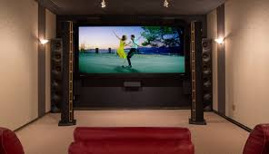 photo gallery overture home theater u2013 delaware tax free audio store