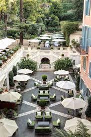 25 gorgeous hotels ideas on pinterest santorini greece hotels