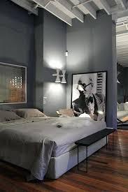 chambre toute mur chambre la couleur grise de cette chambre parentale racvale le