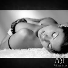 Boudoir Photography Houston Hire Boudoir Photographer In Houston Houston Boudoir Photography