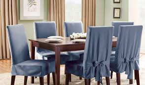 dining room design dining room chair slip covers ideas awesome