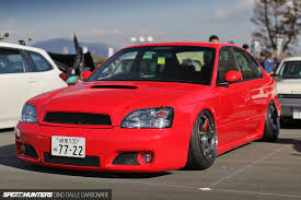 stancenation wallpaper subaru stance nation japan 40 speedhunters