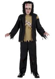 Eddie Munster Halloween Costume Munsters Butch Patrick Creature Craft Shop Http 289