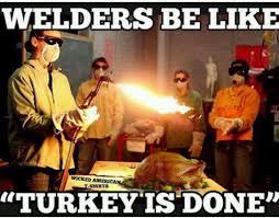 Dildo Meme - welder memes home facebook