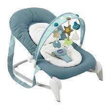 Baby Rocker Swing Chair Best Bouncy Chair Rocker Or Seat Mother U0026baby