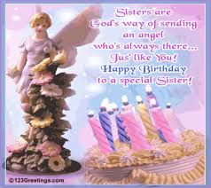 colors birthday 123 greetings free cards also 123 greetings