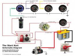 diagram vdo wiring gauge tach on diagram download wirning diagrams