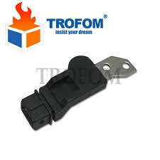 online buy wholesale tacuma daewoo from china tacuma daewoo