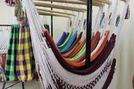 café de las sonrisas granada nicaragua hammock made my the deaf