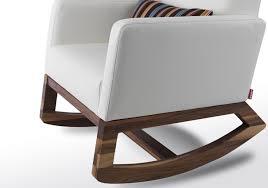 Rocking Chair Nursery Modern Chairs Modern Nursery Glider For Rental Chairside Popular Rocker
