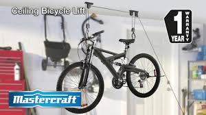 Canadian Tire Window Blinds Mastercraft Ceiling Bicycle Lift Canadian Tire