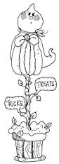 Halloween Printable Patterns 17 Best Halloween Digibord Images On Pinterest Classroom Ideas