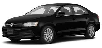 amazon com 2017 volkswagen jetta reviews images and specs vehicles