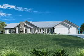 home design gold free wentworth 455 prestige home designs in gj gardner homes