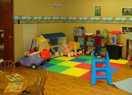 emejing daycare design ideas ideas home decorating ideas