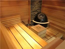 designer sauna designer sauna washington dc capital tubs