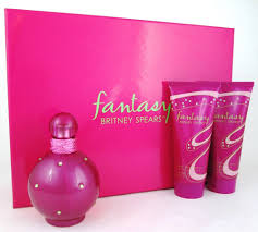 gift sets for women 3pc gift set for women