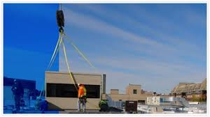 Air Comfort Services Chicago Commercial Hvac Chicago Hvac Solutions Air Comfort