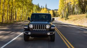 jl jeep jeep wrangler jl 2018 en pré commande chez bumperoffroad bumper