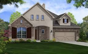 gehan floor plans yale home plan by gehan homes in gateway parks classic