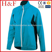road bike leathers women bike jacket women bike jacket suppliers and manufacturers