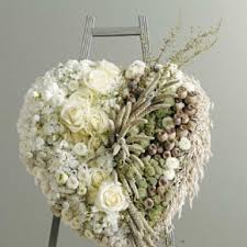 Flower Shops In Salt Lake City Ut - sympathy and funeral special items