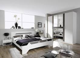 chambre grise et chambre grise et blanche idees modernes pour se demarquer disque