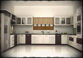 home decor kitchen ideas bedroom majestic modern ideas attractive decorations on home